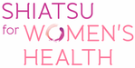 Shiatsu for Women's Health Amsterdam